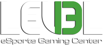 Level13 eSports West Chester Video Gaming Center